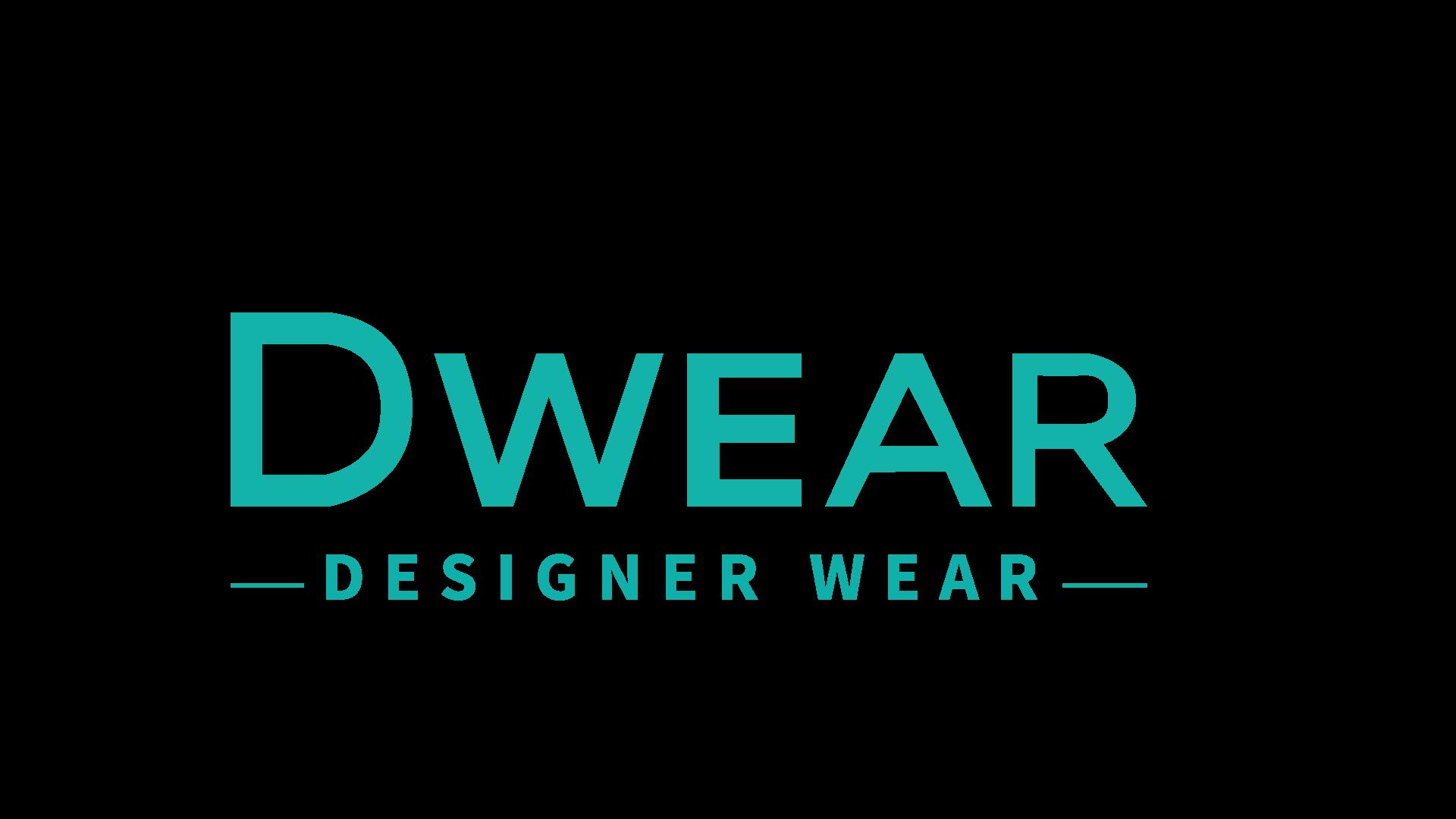 Dwear Logo